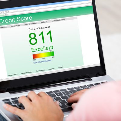 Secrets of People Who Have Excellent Credit: Improve Your Credit Score Today