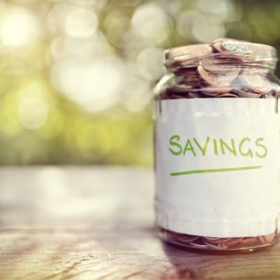 Don't Make This Mistake with Your Emergency Fund! Learn How Much You Really Need and Where to Put Your Savings