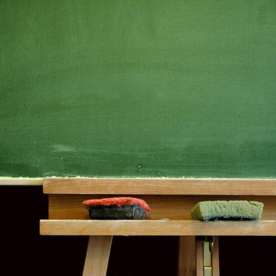 Back to School: Tips to Make the Transition Less Stressful
