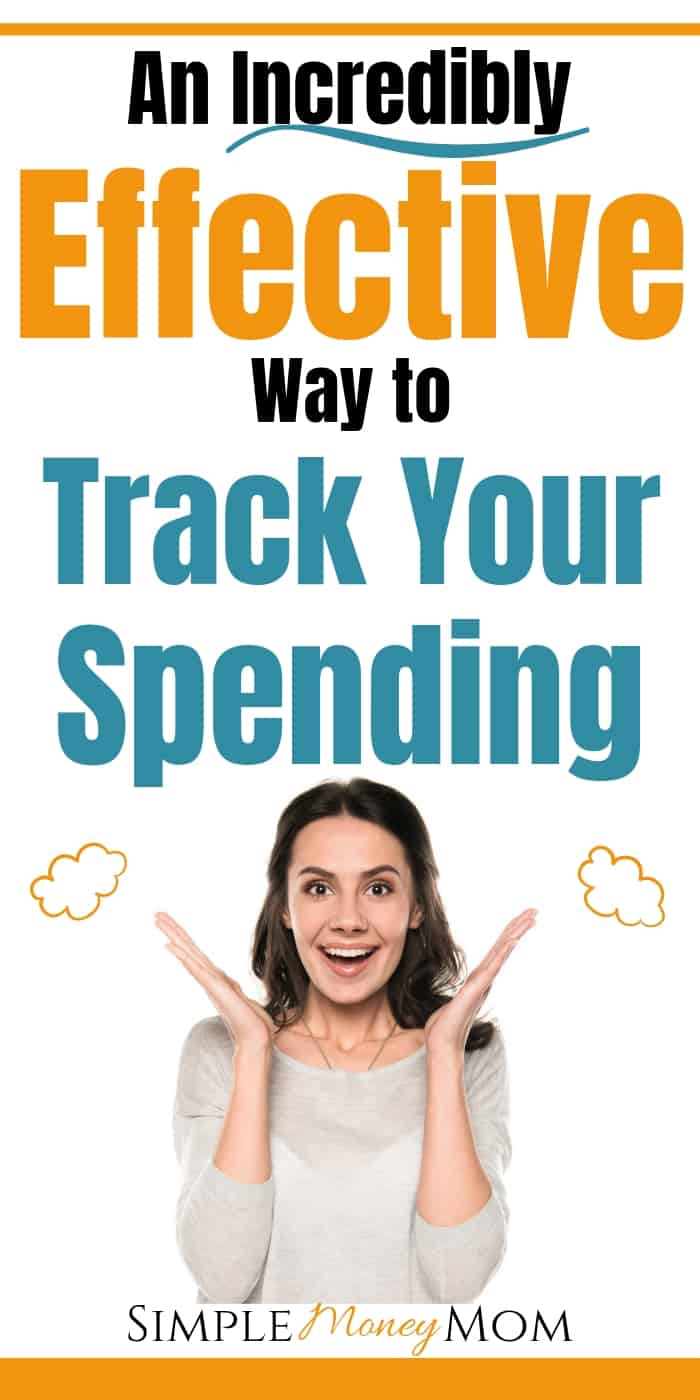 The most important things you can do for your budget is to track your expenses. This creates awareness in your spending habits. If you have been managing your money poorly, you will see it in your spending tracker. Download my free monthly expense tracker to start taking control of your money today! #trackingyourspending #moneymanagement #moneytips #budgetingtips #budgets #simplemoneymom