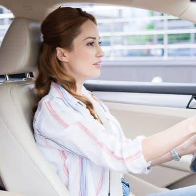 Gabi Insurance Review: The New Way to Shop for Car Insurance